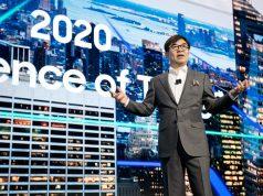 Hyunsuk Kim, Head of Consumer Electronics (CE) Division.jpg ATTACHMENT DETAILS Hyunsuk Kim, Head of Consumer Electronics (CE) Division