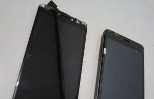 harga pasang LCD