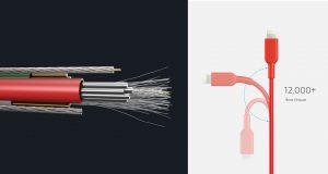 Kabel power bank kuat