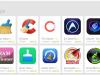 Aplikasi cleaner Android