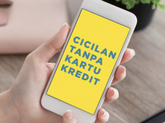 Cicilan Tanpa Kartu Kredit