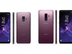 Alasan Untuk Nggak Beli Samsung Galaxy S9
