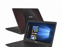 laptop core i7