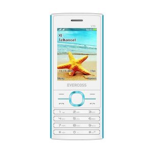 HP Telepon dan SMS Yang Masih Eksis