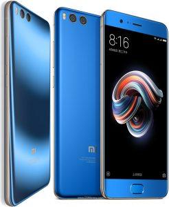 Mau Xiaomi Nih Daftar Hp Xiaomi Terbaik Di Kelasnya Belihape Id
