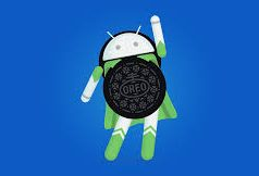 hp android yang menerima update OS Oreo