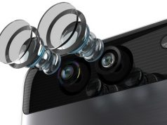 hp dual kamera