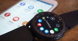 Smartwatch Terbaik di Indonesia