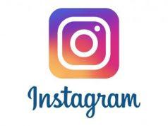 tips pakai instagram