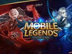 penyebab susah naik rank di MObile legend
