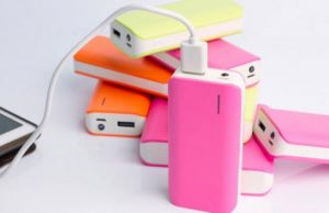 tips merawat powerbank
