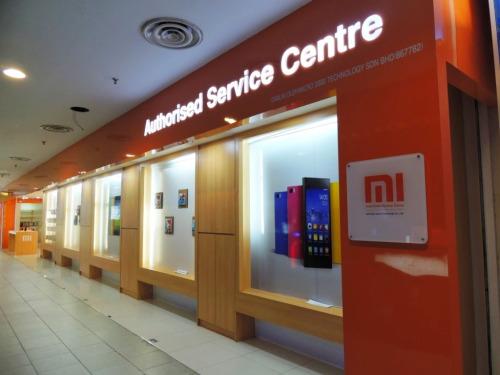 Hp Xiaomi Hang Berikut Daftar Service Center Xiaomi Gan