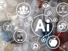 hp dengan AI