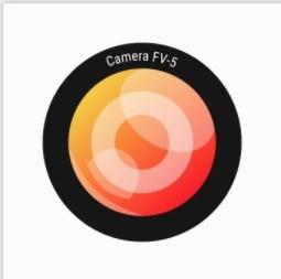 Camera Fv 5 Lite Belihape Id