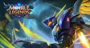 game MOBA pengganti Mobile Legend