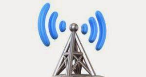 cara memperkuat sinyal hp di rumah