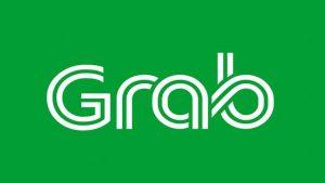 perbandingan Gojek dan Grab