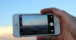aplikasi yang bikin kamera hp secanggih DSLR