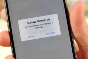 Alasan Untuk Pindah Dari iOS Ke Android