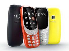 HP Nokia Reborn