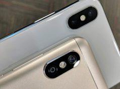 Kelebihan dan Kekurangan Xiaomi Redmi Note 5