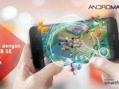 smartfren mobile legends