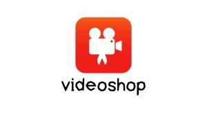 aplikasi edit video di hp