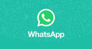 alasan WhatsApp Banyak Digunakan