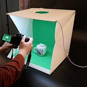 Trik jual hp seken di situs belanja online