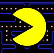 game jadul yang bisa dimainin di Android