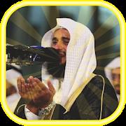 aplikasi Ramadan terbaik