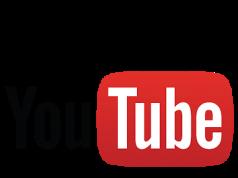 Streaming Youtube Saat Kuota Tiris