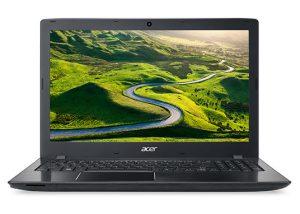 Laptop spek tinggi ini bisa dipake dengan nyaman karena disupport dengan jeroan yang mantep.