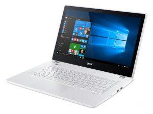 Laptop Gaming Terbaik dari Acer