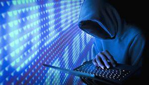 Terdapat 3 Cara Mengatasi Serangan Hacker di Hp Agan