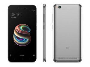 hp harga 1 jutaan: Xiaomi Redmi 5A