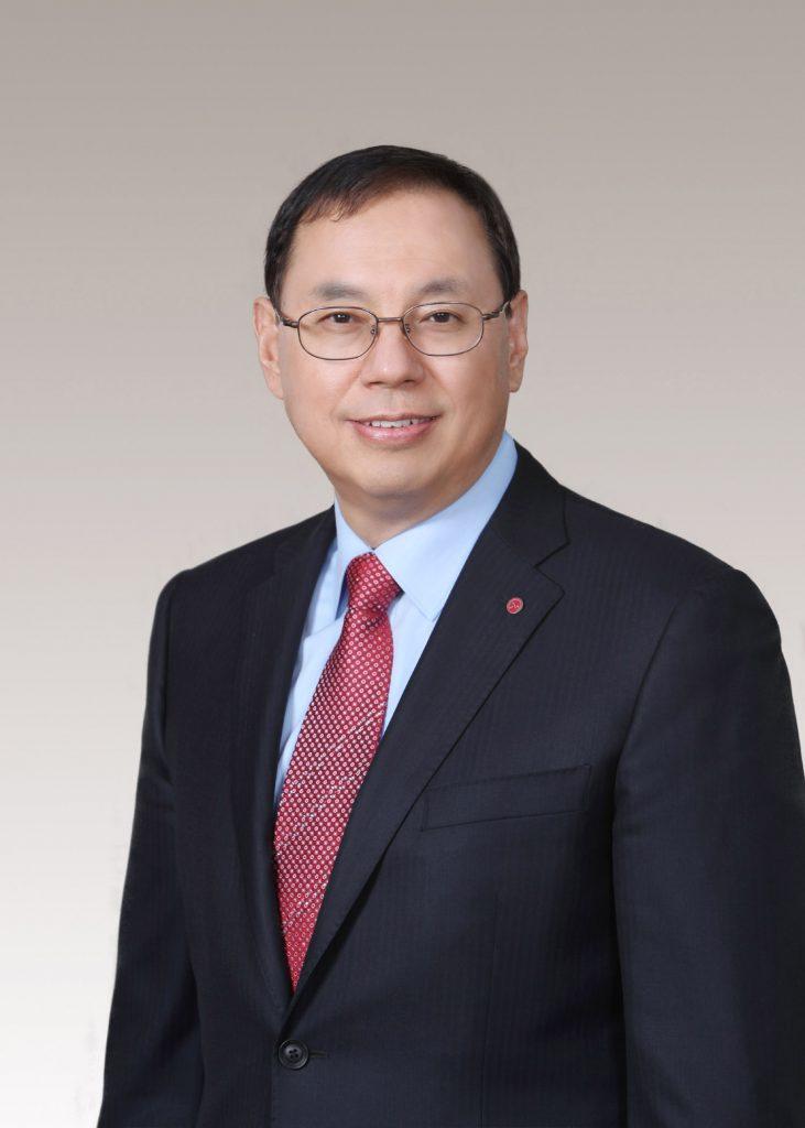 LG Jadi Pemain Kunci untuk Artificial Intelligence