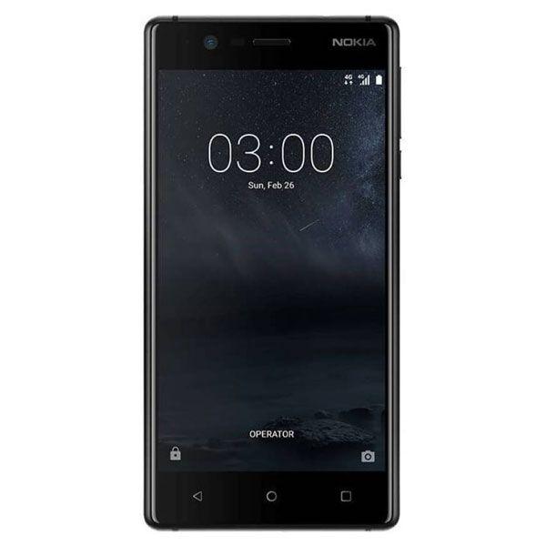harga hp Nokia Oktober 2018