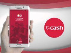 Aplikasi Uang Elektronik yang Bikin Hidup Simpel