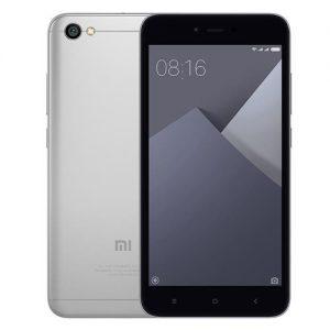 hp harga 1 jutaan: Xiaomi Redmi Note 5A