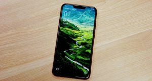 7 Alasan Harus Beli ASUS ZenFone 5 2018