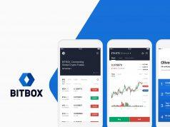 Install BITBOX Sekarang Bisa Dapet Uang Gan!