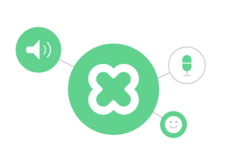 LINE Kenalkan Clova Extensions Kit