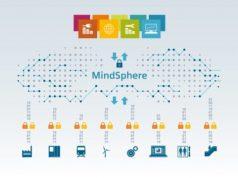 Siemens & Alibaba Cloud Bermitra Tingkatkan IoT