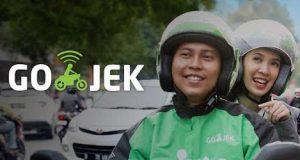 Asik, Telkomsel Sediakan Paket Internet Murah Khusus buat Mitra Ojol Gojek