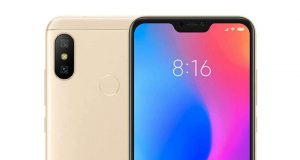 Harga Xiaomi September