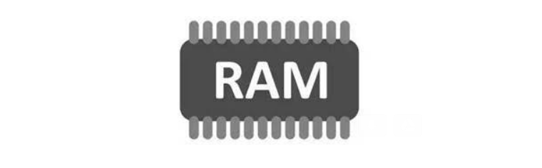 Hp RAM 4 GB Cukup apa Engga Gan?