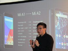 Ngaku Mi Fans? Buruan Beli Xiaomi Mi A2 dan Mi A2 Lite!