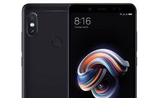 Harga Xiaomi baru udah rilis di Roxy, karena peminatnya banyak sengaja Ane bikin duluan, biar pada gak penasaran. DaftarHarga Hp Xiaomi Oktober 2018 Ane pajang.