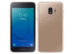 Samsung Rilis Hp Berbasis Android Go, Harganya?